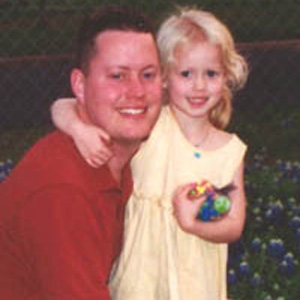 Sabrina Allen, Kidnapped Girl, Returned Home After 12 Years