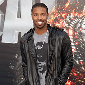 'Fruitvale,' Produced By Forest Whitaker And Starring Michael B. Jordan, Wins Big At Sundance