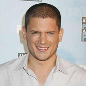 Wentworth Miller, 'Prison Break' Actor, Comes Out As Gay While Declining Russian Film Fest Invitation