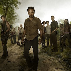 'The Walking Dead' Season 4 Spoilers: War With The Governor Not Over Yet