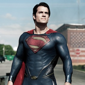 'Man of Steel' Reviews Come In Mixed From Critics