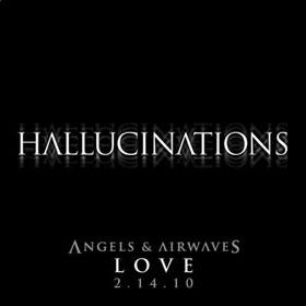 Love By Angels & Airwaves
