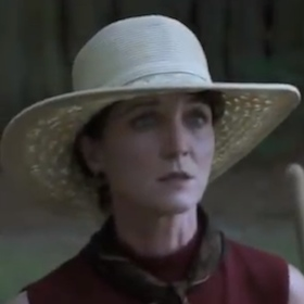 'Resurrection' Premiere Review: Michelle Fairley Joins The Cast