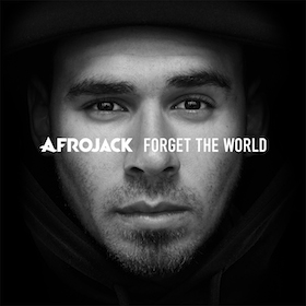 Afrojack 'Forget The World' Review: Collaborations With Snoop Dogg And Shirazi Make For An Excellent Debut Album