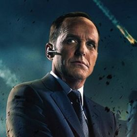 'Agents of S.H.I.E.L.D.' Pilot Review: A Fantastic Cast, Amazing Writing And Joss Whedon Make A Phenomenal Show