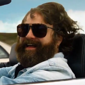 'The Hangover Part III' Movie Review: A Deflated Ending To An UnnecessaryTrilogy