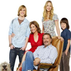 The bill engvall show photos and pictures | tv guide.