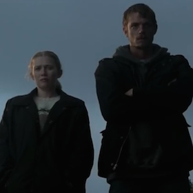 'The Killing' Final Season Review: More Of The Same