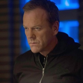 '24: Live Another Day' Review: Jack's back. Again.