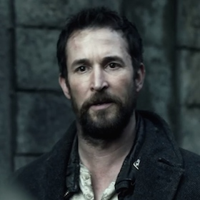 'Falling Skies': Changing The Tone With Season 4
