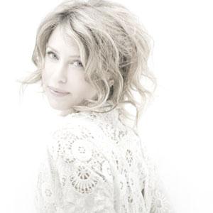 Sasha Lazard On Her New Album 'Lumiere,' Her Favorite Designers