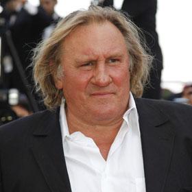 An Eyewitness To Gerard Depardieu's Plane Peeing Incident