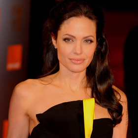 Is Angelina Jolie Auteur Material?