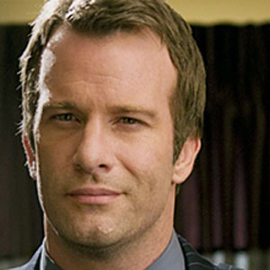 Thomas Jane Interview On 'Hung,' Nude Scenes, How He Measures Up