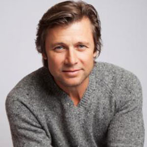 Grant Show Interview On 'Devious Maids,' Melrose Place, His Real-Life Maid
