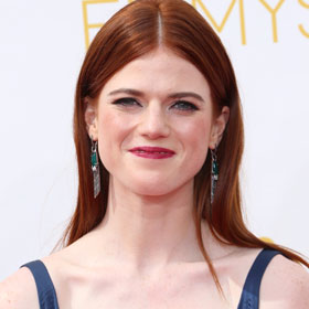 Rose Leslie: Why 'Game Of Thrones' Isn't Sexist!