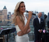 Petra Nemcova Speaks Out About Why You Should Support Her Happy Hearts Fund