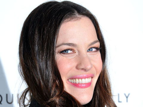 Liv Tyler Video Interview On The Ledge Patrick Wilson Uinterview