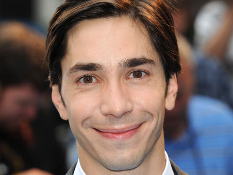 Justin Long & Tyler Labine Video Interview On 'Best Man Down'
