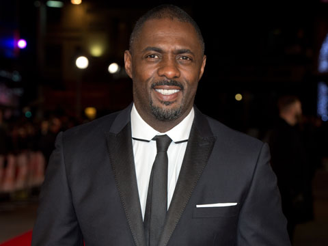 Idris Elba Video Interview On 'Mandela,' Mandela's Death, Winnie